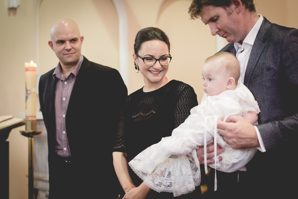st_peter_chanel_hunters_hill_christening29.jpeg