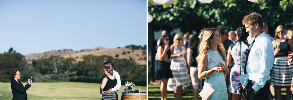 adelaide.hills.vineyard.wedding.south.australia.barossa.036.jpeg