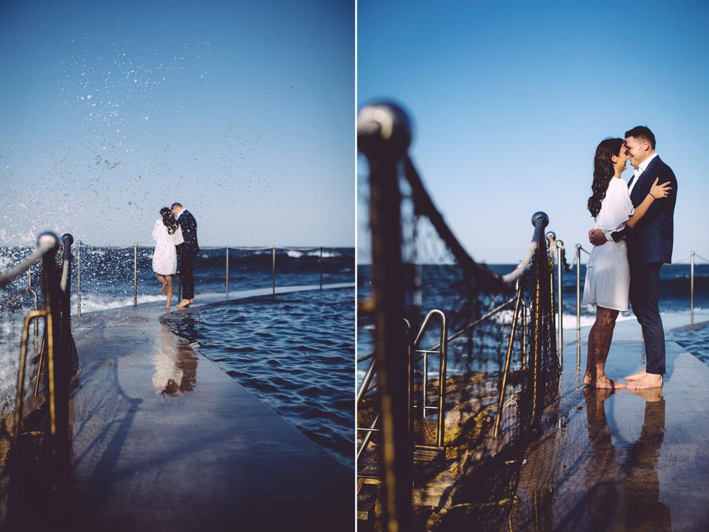 bronte_beach_engagement.01.jpeg