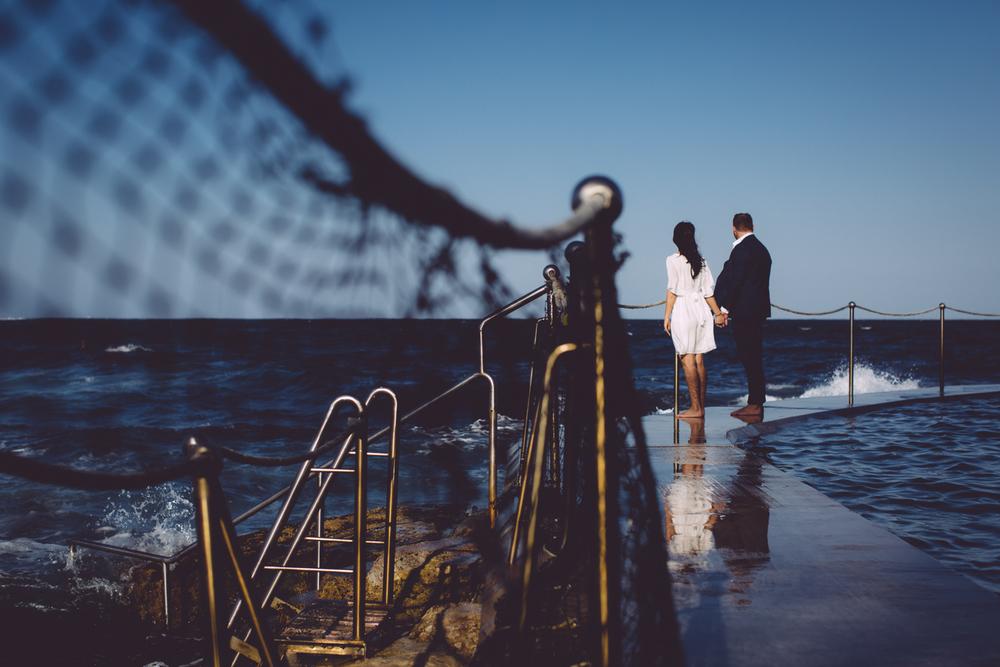 bronte_beach_engagement.07.jpeg