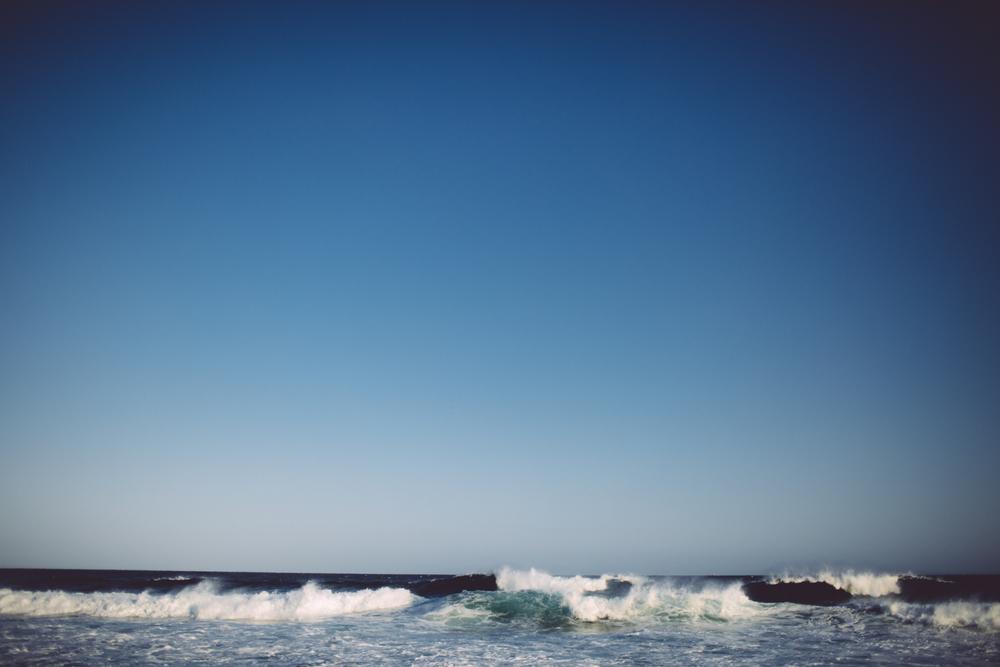 bronte_beach_engagement.20.jpeg