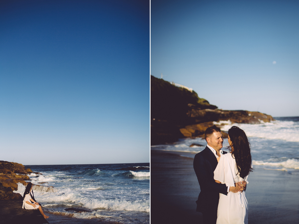 bronte_beach_engagement.25.jpeg