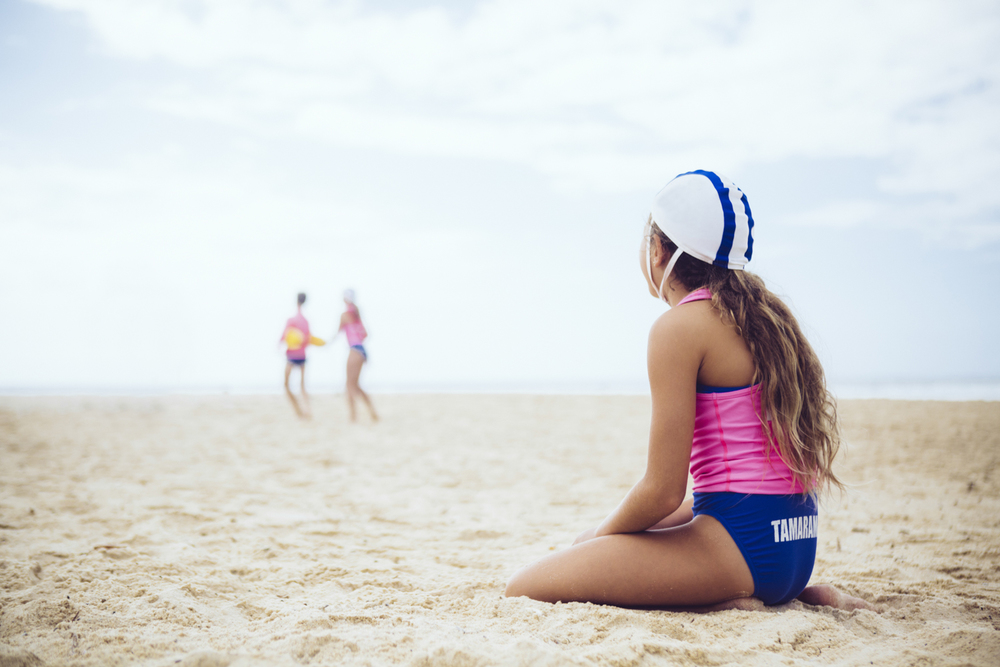 tamarama_nippers_surf_life_saving-16.jpg