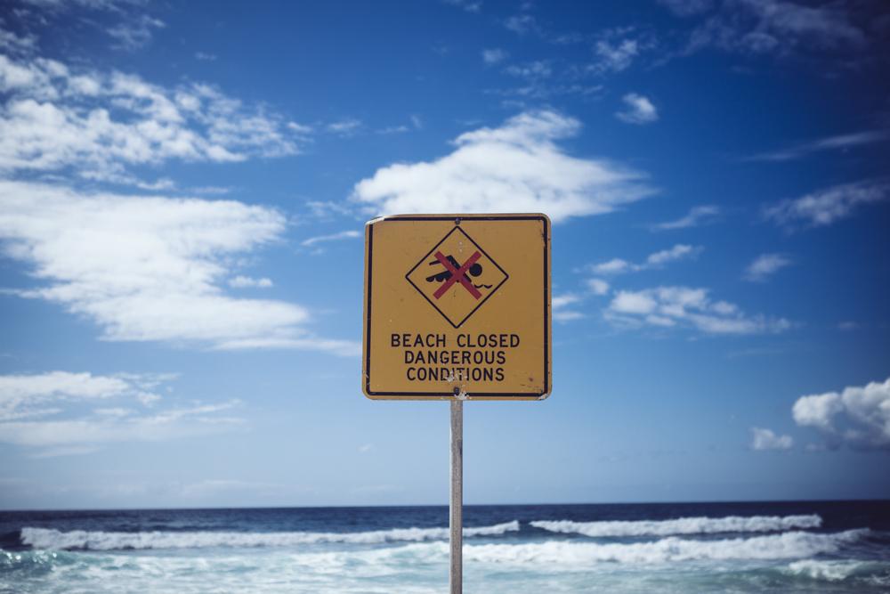 tamarama_nippers_surf_life_saving-72.jpg