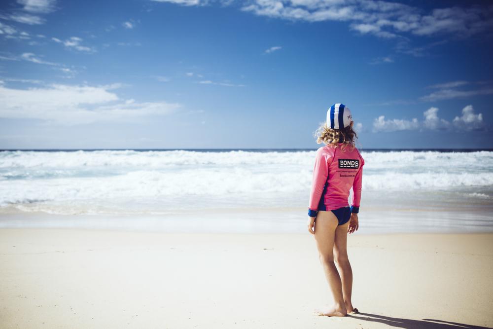 tamarama_nippers_surf_life_saving-66.jpg
