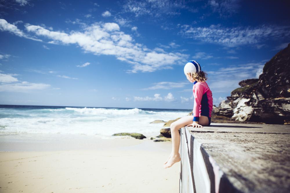 tamarama_nippers_surf_life_saving-63.jpg