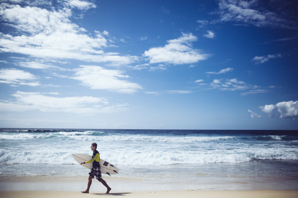 tamarama_nippers_surf_life_saving-71.jpg
