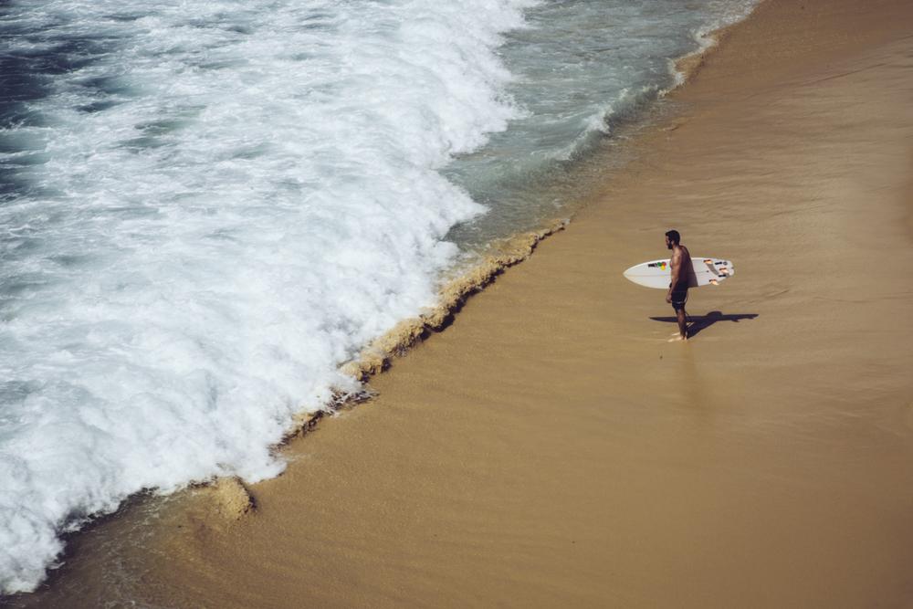 tamarama_nippers_surf_life_saving-76.jpg
