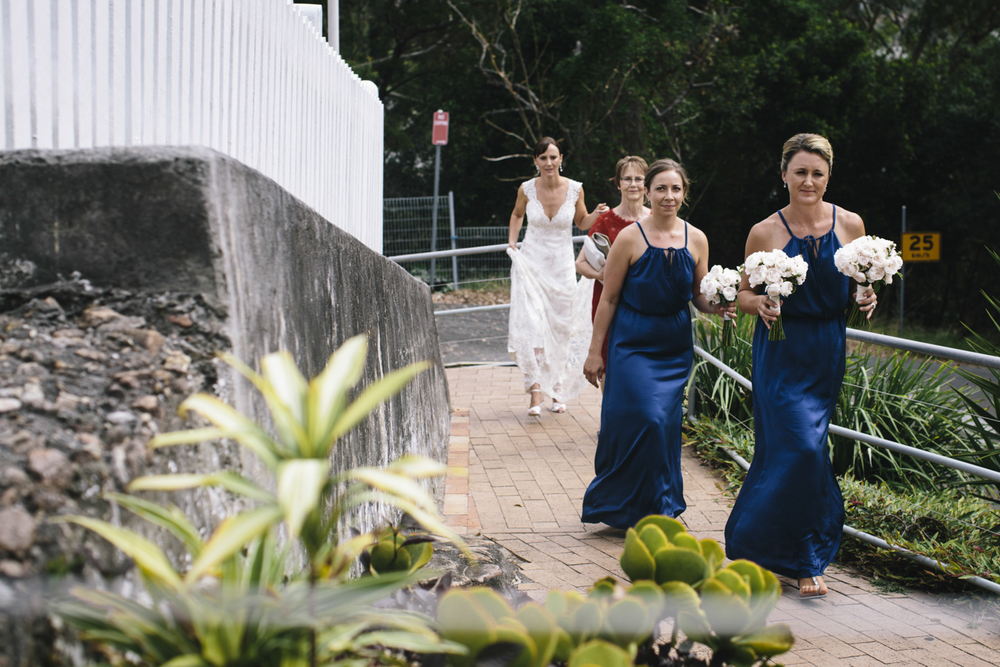 Nelson_Bay_Wedding_Port_Stephens.396.jpeg