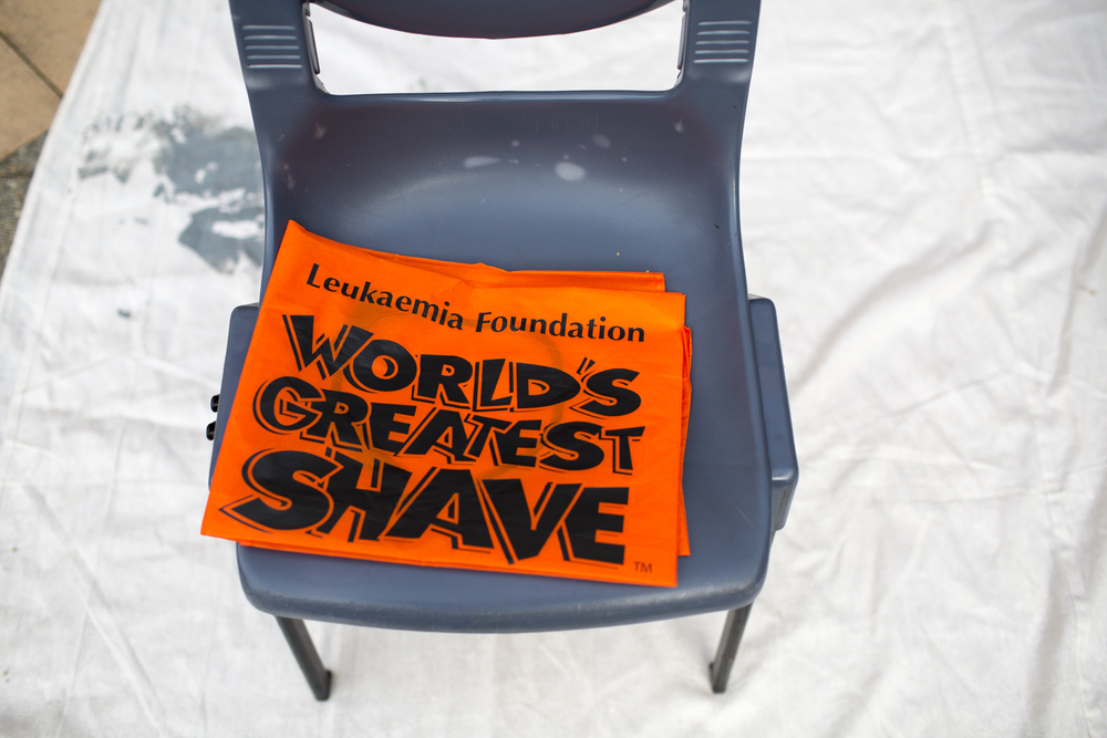 Worlds_Greatest_Shave-8.jpg