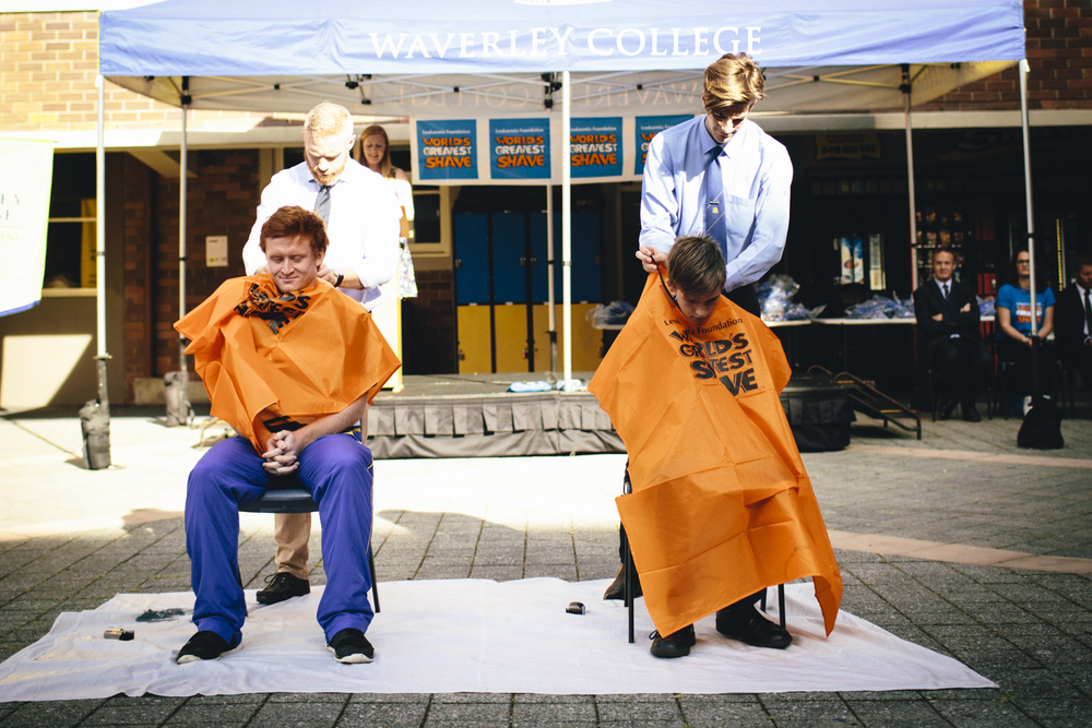 Worlds_Greatest_Shave-29.jpg