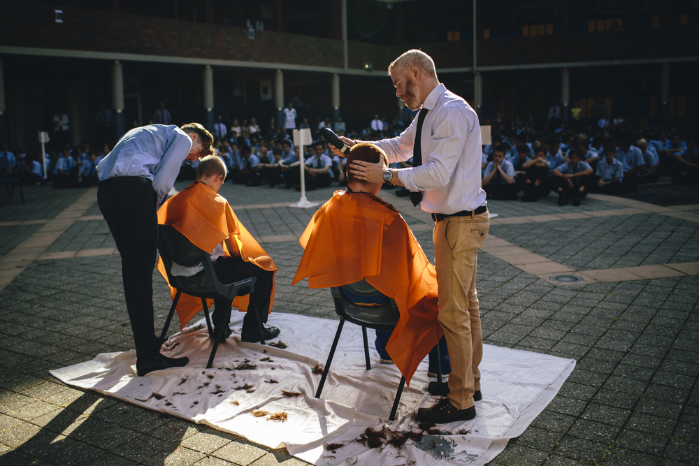 Worlds_Greatest_Shave-72.jpg