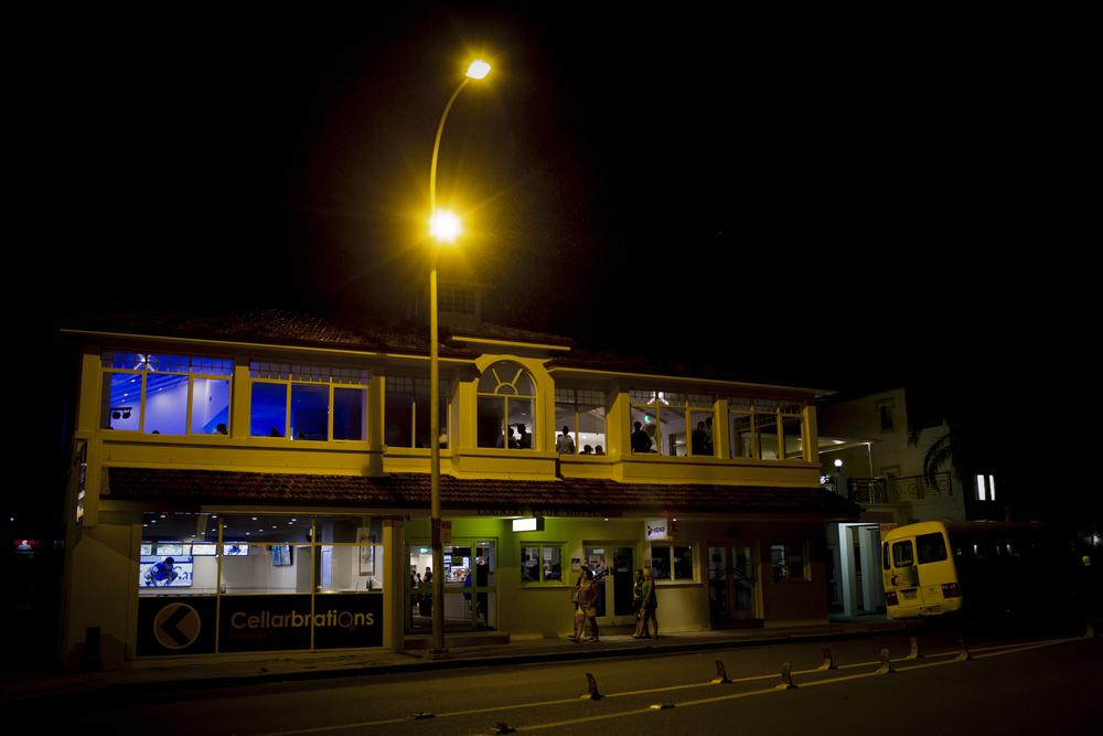 Nelson_Bay_Wedding_Port_Stephens.0103.jpeg