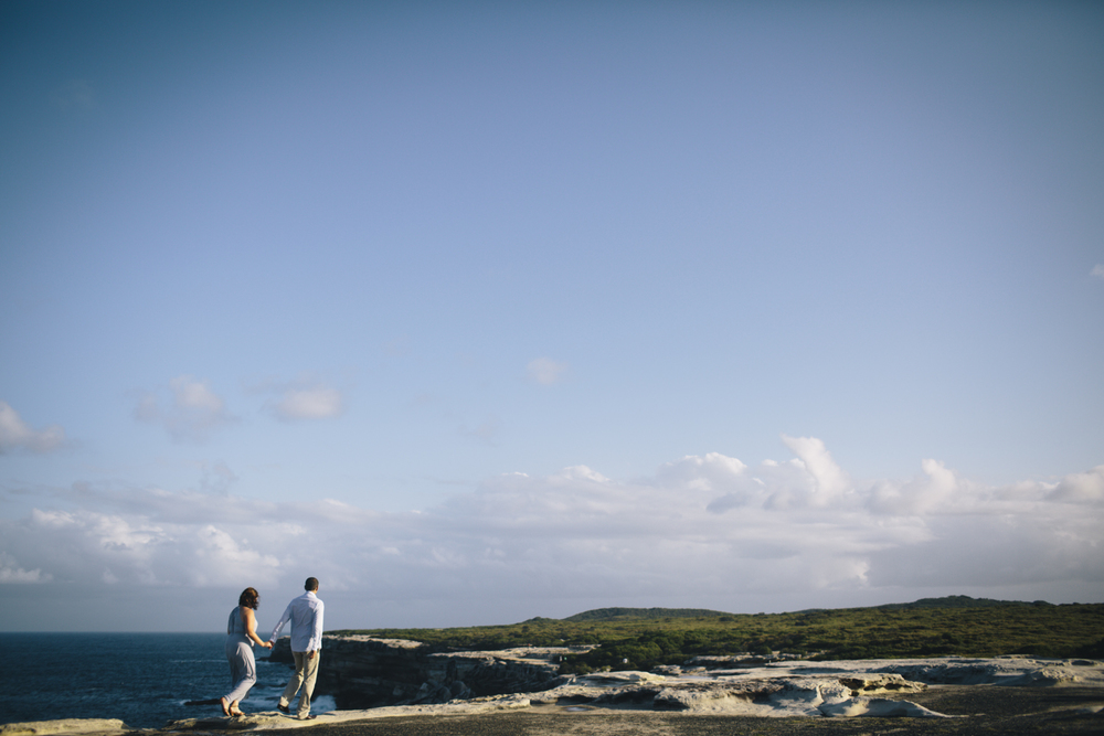 engagement_photography_kurnell.010.jpeg