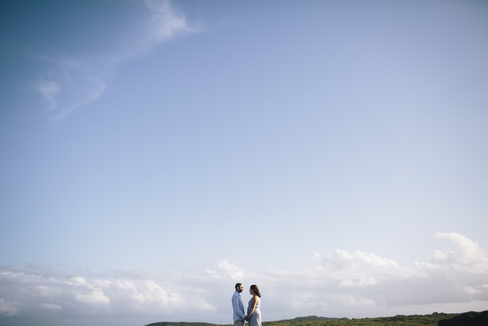 engagement_photography_kurnell.007.jpeg