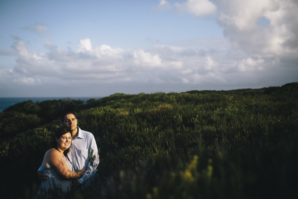 engagement_photography_kurnell.15.jpeg