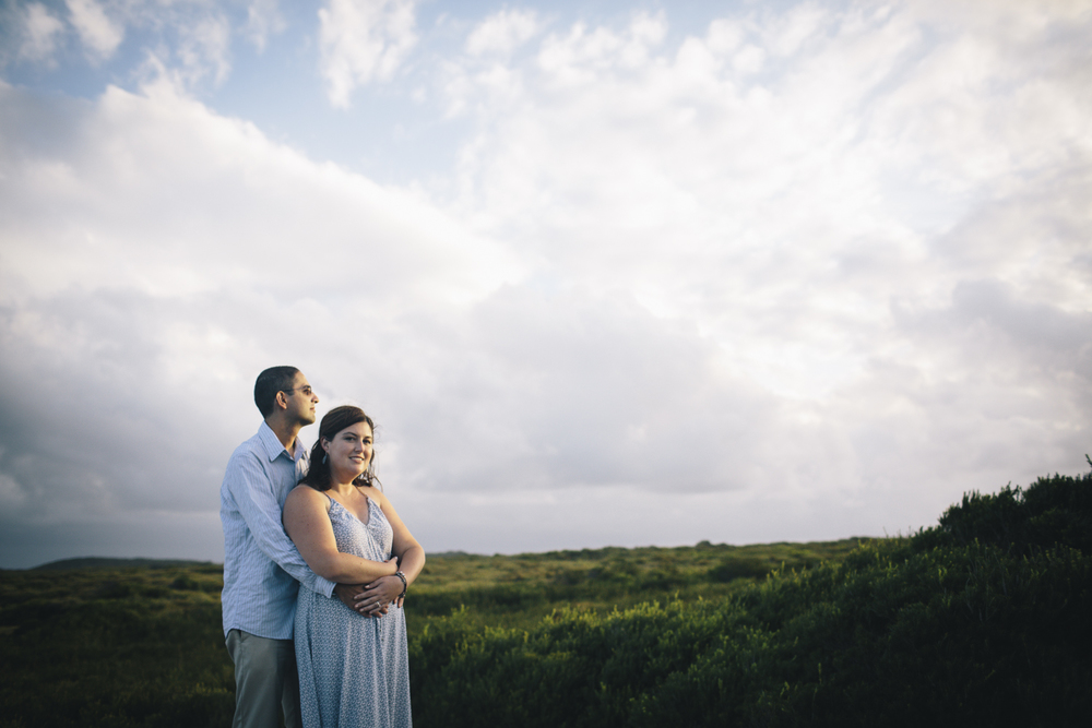 engagement_photography_kurnell.23.jpeg