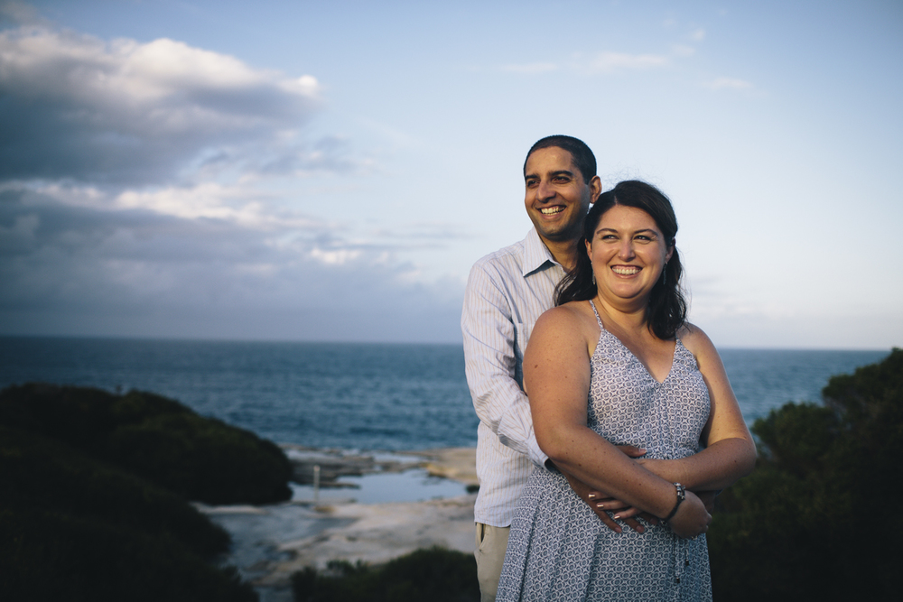 engagement_photography_kurnell.24.jpeg