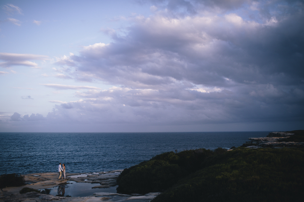 engagement_photography_kurnell.25.jpeg