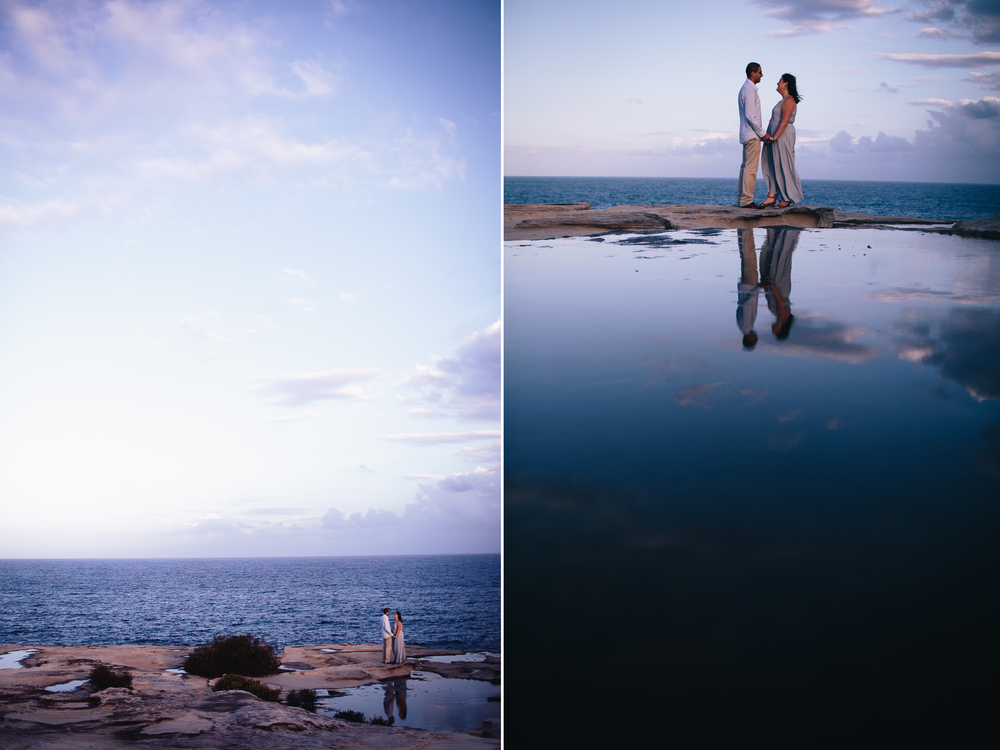 engagement_photography_kurnell.29.jpeg