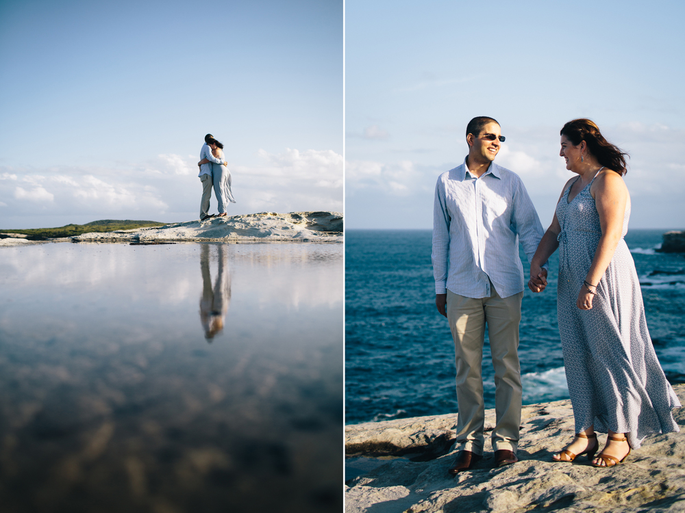 engagement_photography_kurnell.31.jpeg