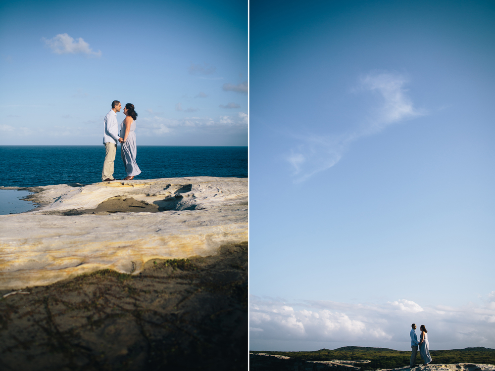 engagement_photography_kurnell.001.jpeg