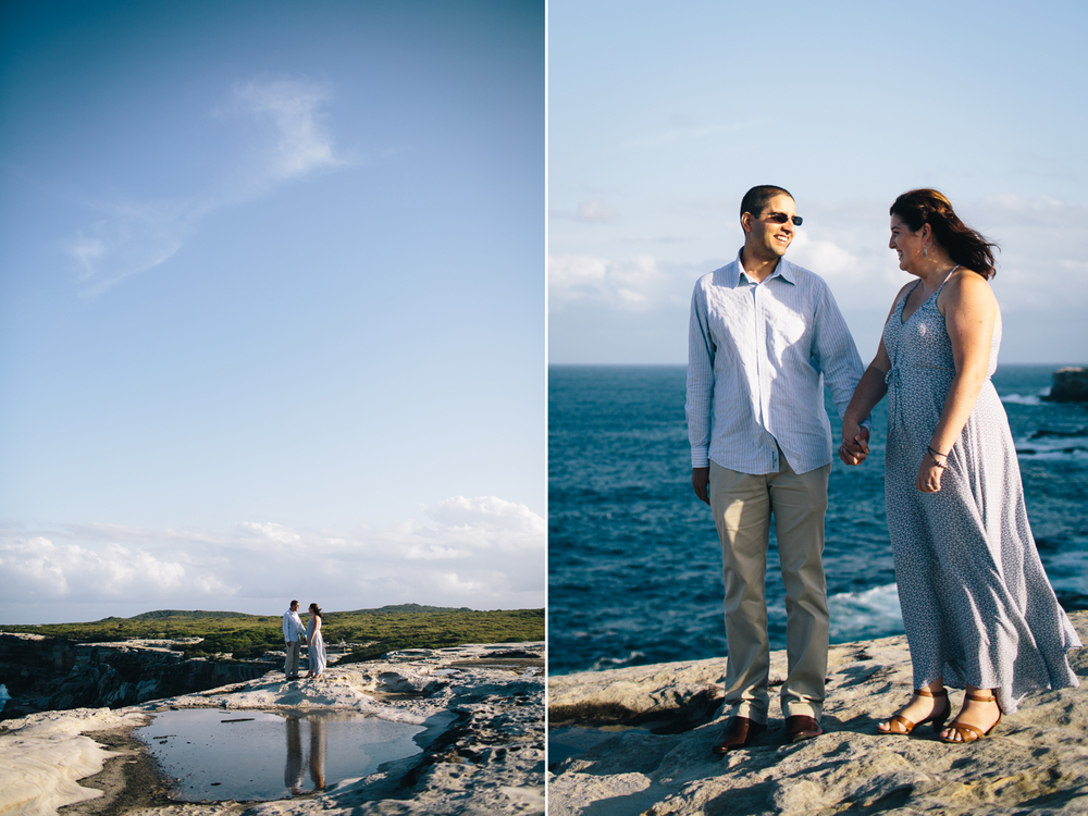 engagement_photography_kurnell.002.jpeg