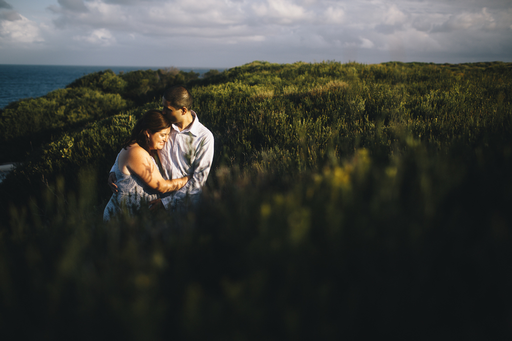 engagement_photography_kurnell.14.jpeg