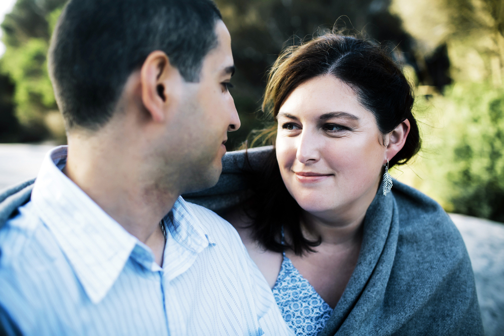 engagement_photography_kurnell.18.jpeg