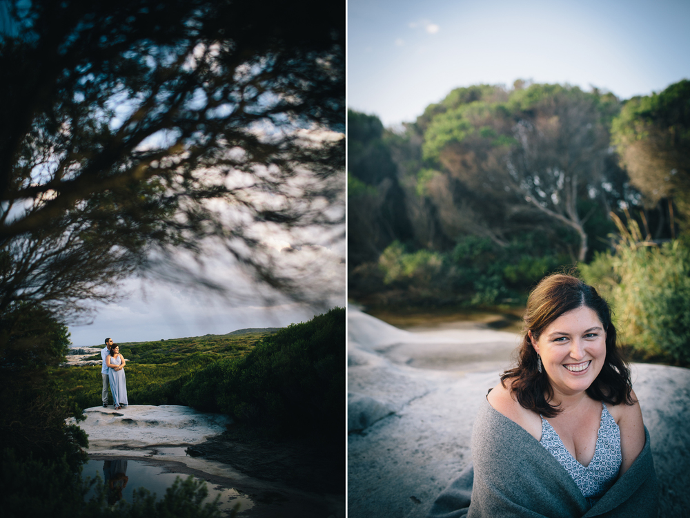 engagement_photography_kurnell.21.jpeg