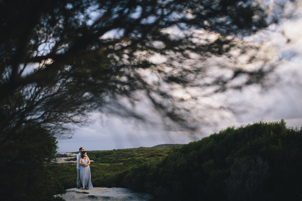 engagement_photography_kurnell.30.jpeg