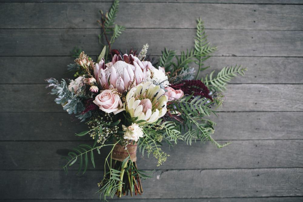 Audley_Royal_National_Park_Wedding.009.jpeg