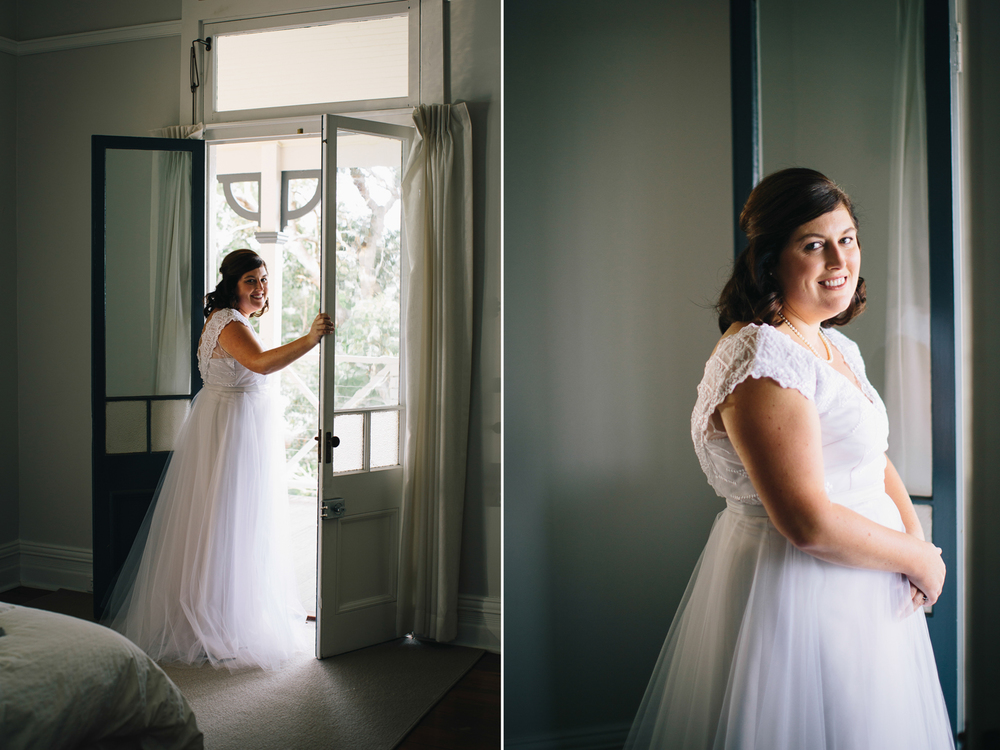 Audley_Royal_National_Park_Wedding.002.jpeg