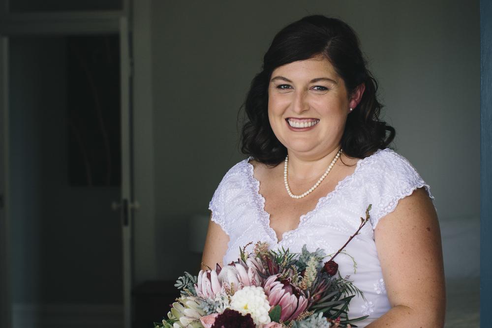 Audley_Royal_National_Park_Wedding.040.jpeg