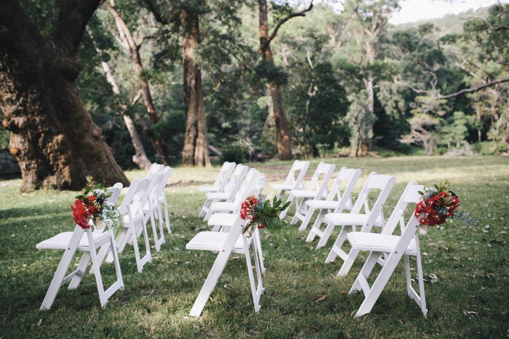 Audley_Royal_National_Park_Wedding0051.jpeg