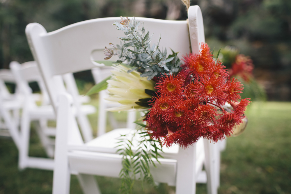 Audley_Royal_National_Park_Wedding0052.jpeg
