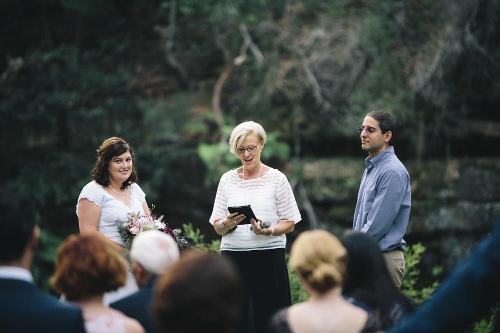 Audley_Royal_National_Park_Wedding0061.jpeg