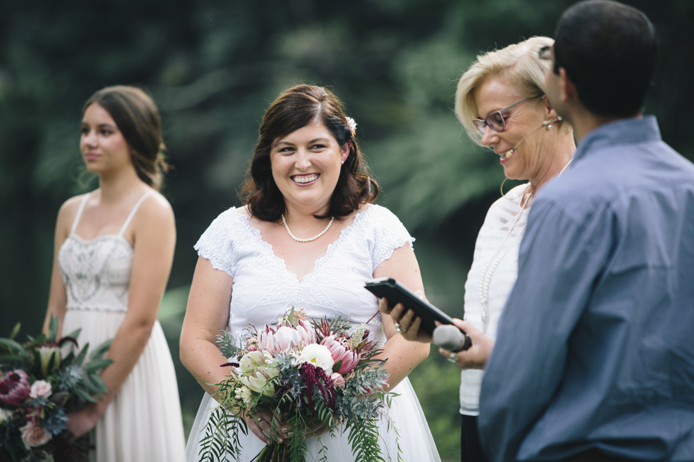 Audley_Royal_National_Park_Wedding0063.jpeg