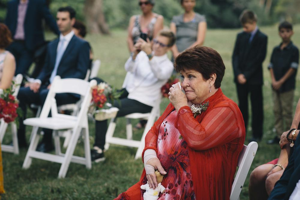 Audley_Royal_National_Park_Wedding0064.jpeg