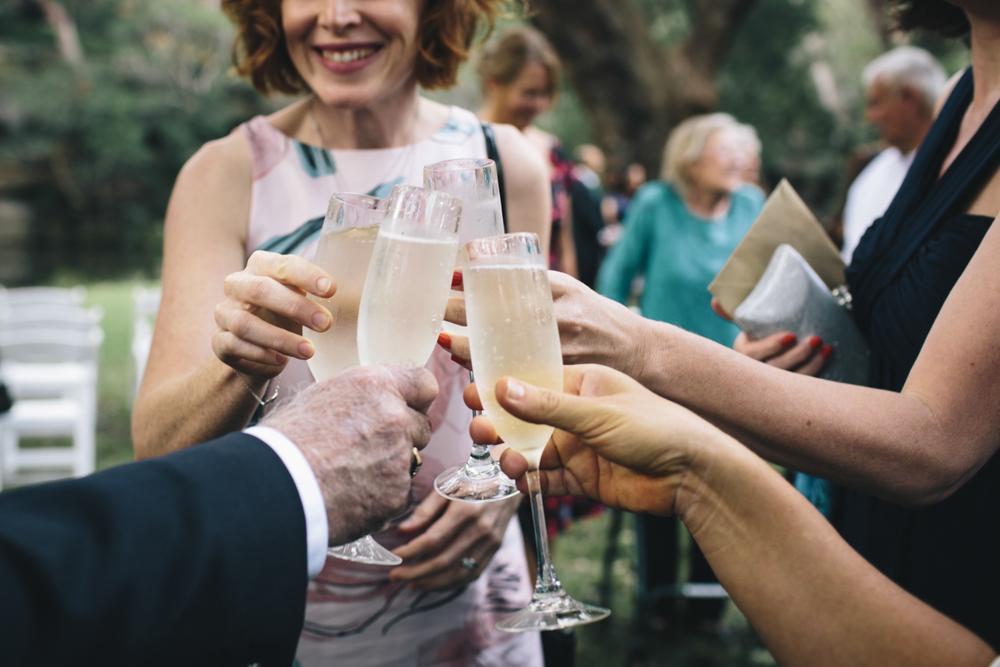 Audley_Royal_National_Park_Wedding0072.jpeg