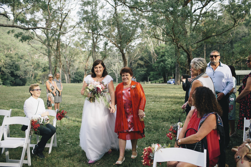 Audley_Royal_National_Park_Wedding0059.jpeg
