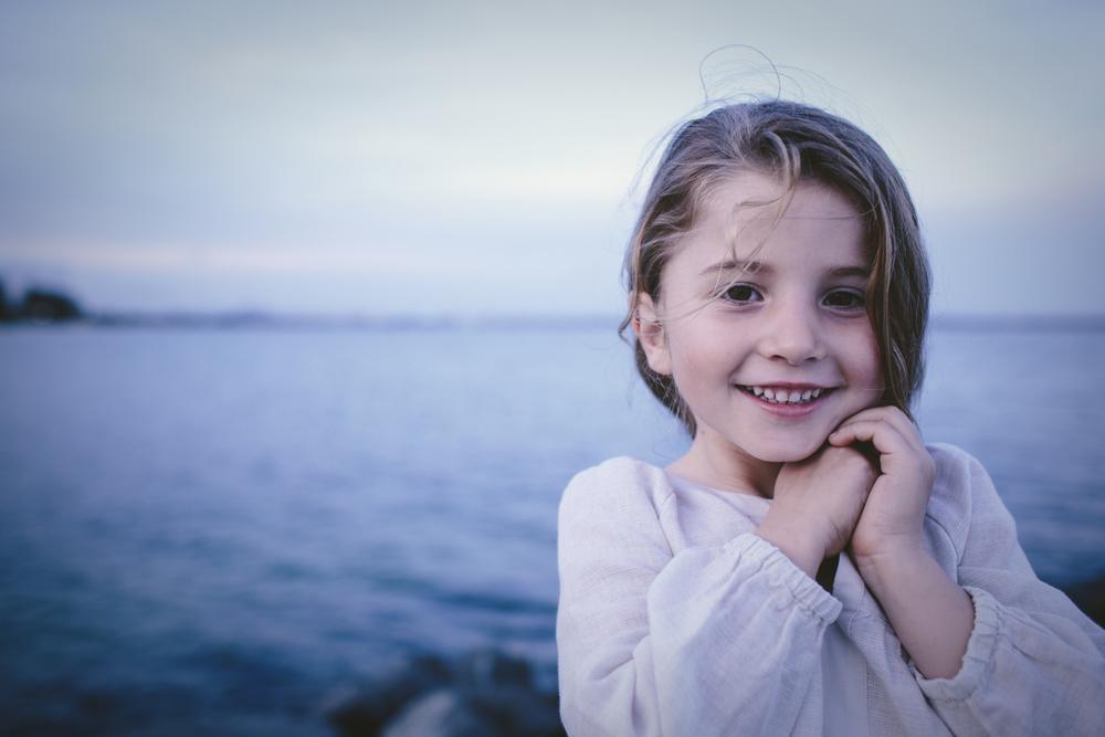 Brighton-Le-Sands_family_portraits.0029.jpeg