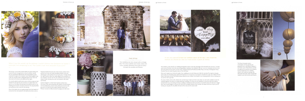 Barossa_Bride_Sheridan_Nilsson_Wedding_Press.01-22.jpg