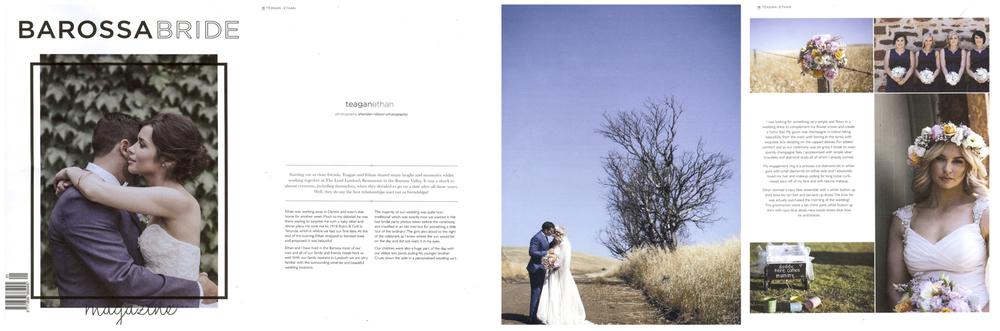 Barossa_Bride_Sheridan_Nilsson_Wedding_Press.01-11.jpg