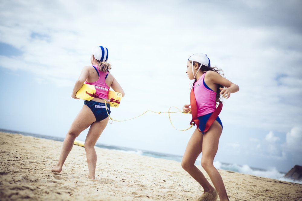 Tamarama_Nippers_Surf_Lifesaving.03.jpg