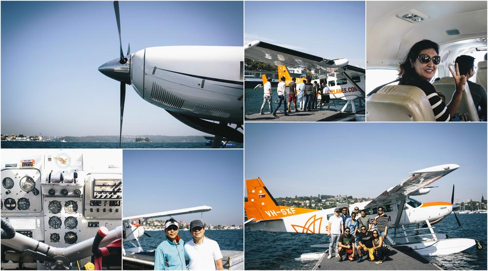 Sea_Plane.04.jpg