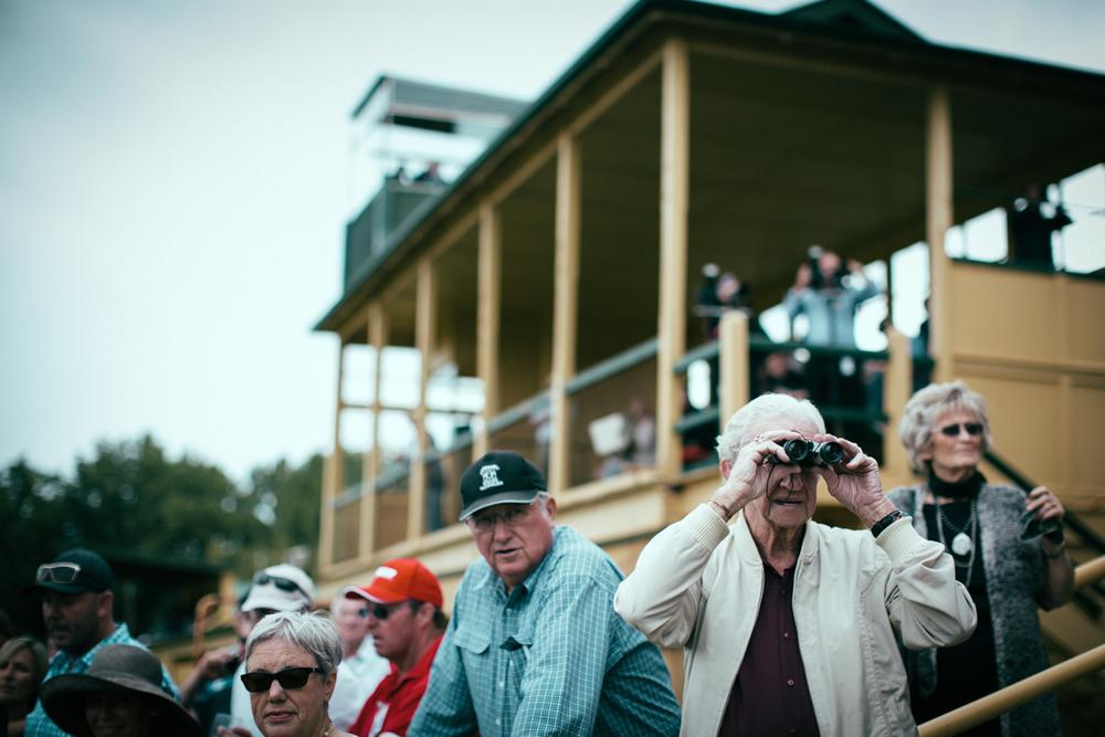 oakbank_racecourse_sheridan_nilsson.27.JPG