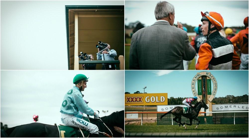 oakbank_racecourse_sheridan_nilsson.09.jpg