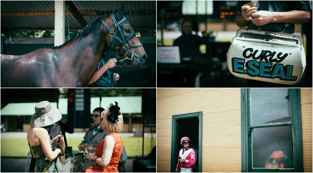 oakbank_racecourse_sheridan_nilsson.10.jpg