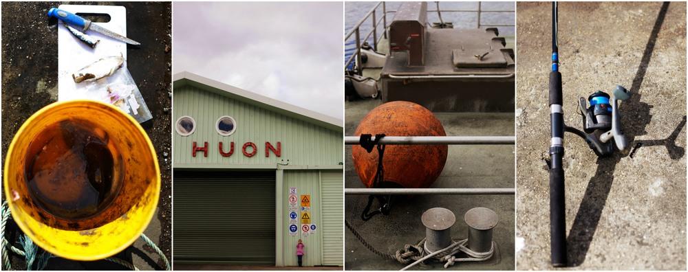 Sheridan_Nilsson_Tasmania.06.jpg